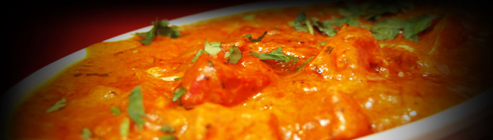Authentic mughlai and awadhi dishes authentic rahim 39 s for Awadhi cuisine history